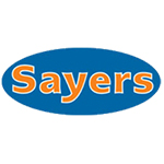 220px-Sayers
